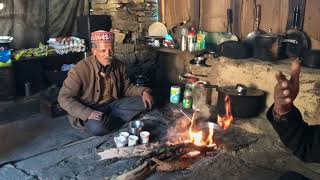 Story of Maggi Man at China Top Nov 2018 | Maggi | Bir Billing |