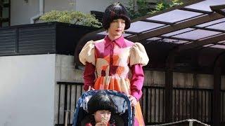 俳優の中村倫也が出演するスマートフォン向けキーボードアプリ「Sim...