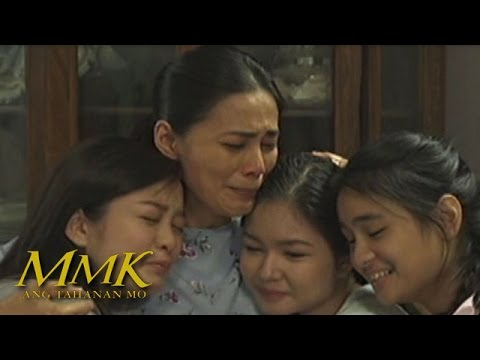 MMK Episode: All problems has an end