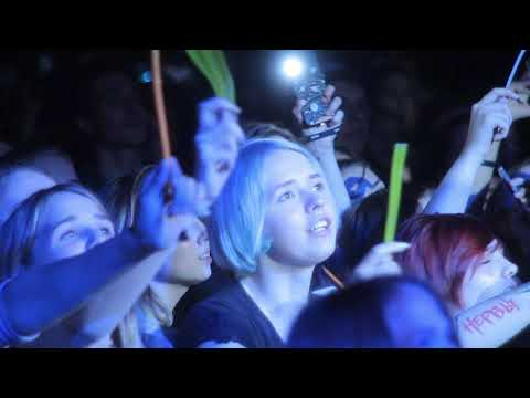 Нервы - Спи Спокойно (акустика) | Live