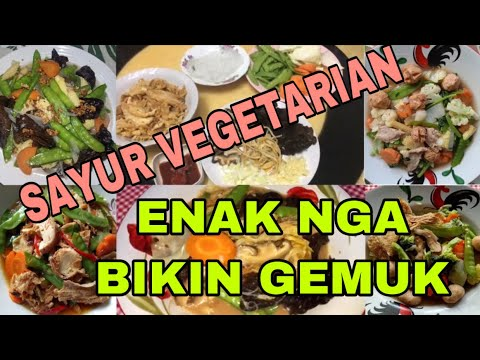 eng-/-ind-text-vegetarian-ala-vegetarian,-today's-cooking-ideas,-what-tomorrow's-cooking