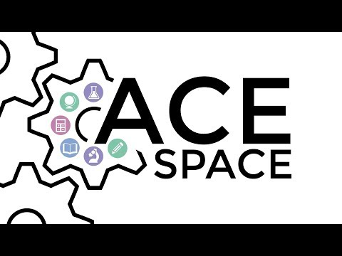 Chemistry Ep 1 - Atomic Structure