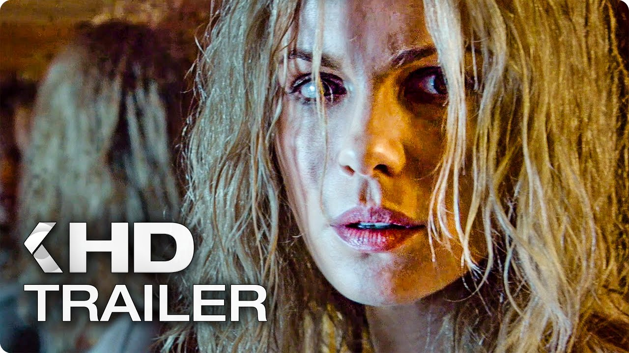 The Disappointments Room Rating
