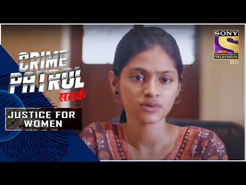 crime-patrol-satark---new-season-|-the-power-of-truth-|-justice-for-women-|-full-episode