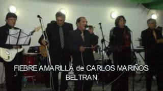 Baixar SALUDOS A SIGLO MUSICAL 4TO. ANIVERSARIO - LOS DESTELLOS  de EDITH DELGADO MONTES