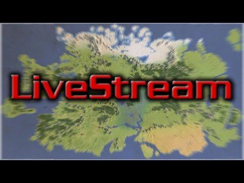World Painter: Yarowyn - Update and a bit more tweeking (Live Stream)