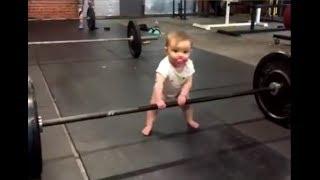 Çılgın Bebekler Komik Eğlenceli Gülmekten Kendinizi Alamayacaksınız