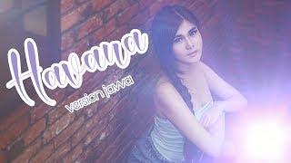 Havana - Version Javva   Dangdut Koplo Ala New Kendedes