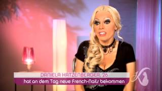 Daniela Katzenberger: Der Verkupplungsversuch - Switch Reloaded