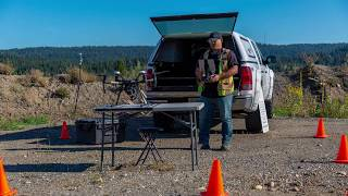 Drone Inspections | Rekon Solutions Inc | BC & Alberta