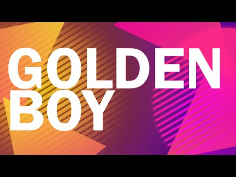 Nadav Guedj - Golden Boy Lyrics (Israel) 2015 Eurovision Song Contest