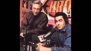 Loveline - Adam Carolla and Dr Drew Care! - Disturbed 13yo caller