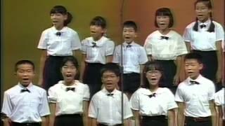 「祭りと子ども」から「祇園祭り」(神戸市立小部小学校)