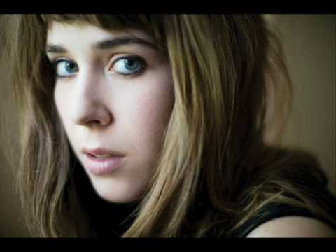 Serena Ryder - It Doesn't Matter Anymore