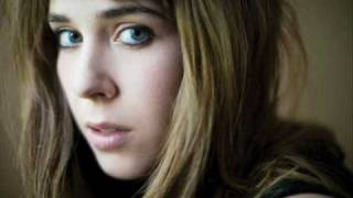 Serena Ryder - It Doesn