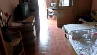 Аренда квартиры в Паттайе. Jomtien Beach Condominium(, 2013-11-14T06:37:53.000Z)