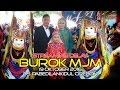 Streaming Delay Burok MJM Ds Pabedilankidul Cirebon 19 Oktober 2016
