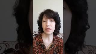Отзыв консультация по красоте и уходу за кожей лица