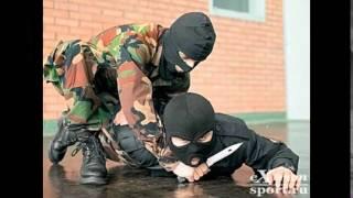 приёмы самообороны видео уроки для детей 10 лет(http://goo.gl/P9rVvQ Подпишитесь на онлайн курс и получите подборку по самообороне БЕСПЛАТНО! Жми сюда http://goo.gl/P9rVvQ., 2014-11-21T12:07:55.000Z)