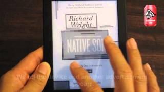видео Отключение рекламы на Kindle