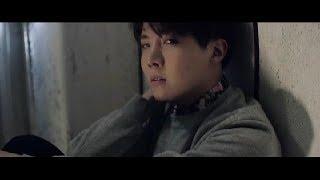 Download [VOSTFR] BTS - Pied Piper MV