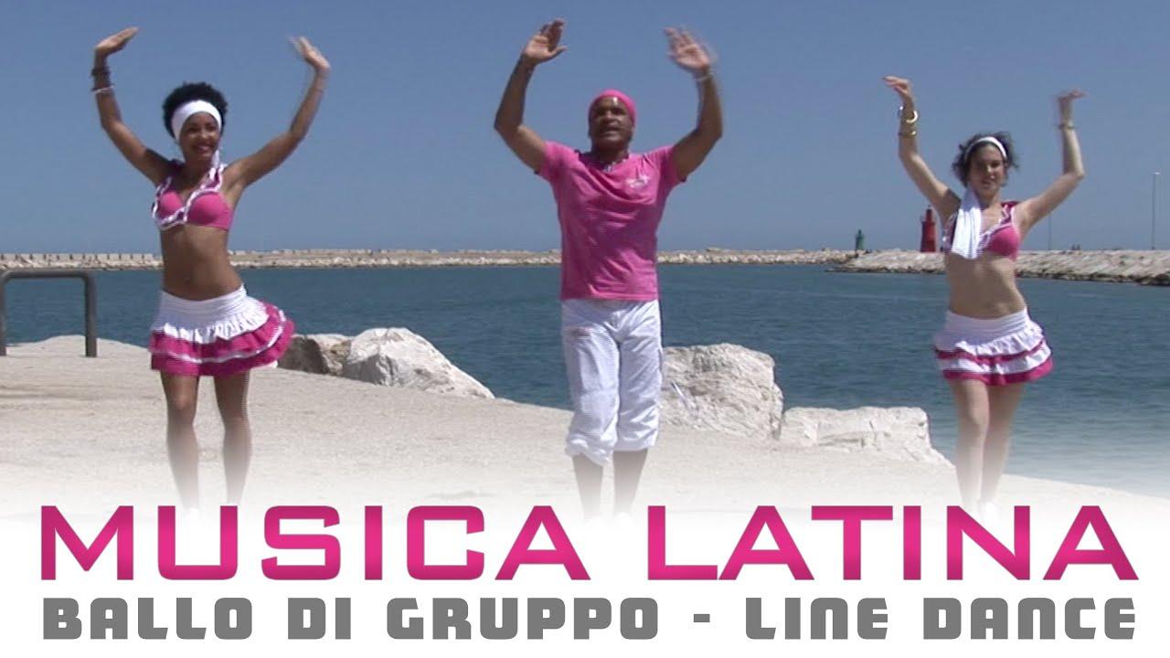 Latin Music - BrainPOP
