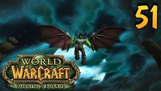 WoW Прокачка разбойника #51 Черный Храм(В данном видео-ролике мы проходим World of Warcraft за разбойника на сервере Гордунни за Альянс. Спасибо за Ваши..., 2016-05-30T14:10:31.000Z)