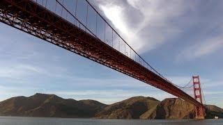 #20. Сан-Франциско (США) (лучшее видео)(Самые красивые и большие города мира. Лучшие достопримечательности крупнейших мегаполисов. Великолепные..., 2014-06-30T22:19:30.000Z)
