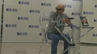 """Вторая презентация """"Денацификация Украины. Страна невыученных уроков"""""""