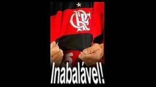 SAMBA - Mocidade e Flamengo - Tema da vitória