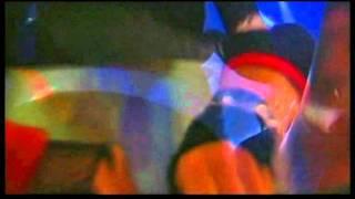 Laydee Jane Live at Club Rotation (viva.pl 31 01 04)