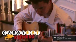 Daniel Voth & Sergio Altamura - Radiance - Guitar