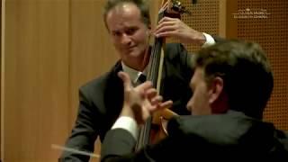 Debussy - Prélude à l'après-midi d'un faune - M. Herzog & Appassionato