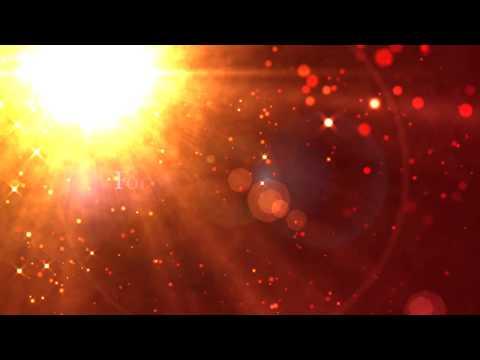 KINGDOM OF HEAVEN Artist: ZEFFeREEN Album: GAMECHANGER