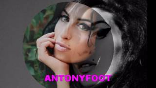 Amy Winehouse Valerie Audio Flac