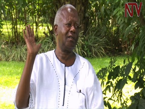 Cheeye blames powerful forces for his graft conviction, vows never to work with NRM again
