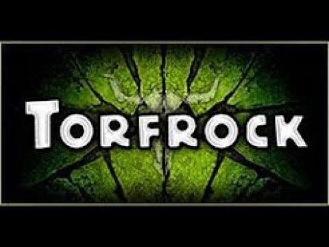Volle Granate Renate /TORFROCK live in Wacken 2016 in HD