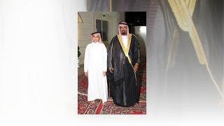 Gambar cover حفل الشيخ سلطان بن حمود بمناسبة سلامة ابو فهد وسماية السمي سلطان1440/10/24ه