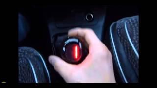 видео Тюнинг салона авто ВАЗ 2106 своими руками – идеи и фото