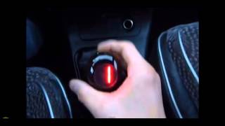 Тюнинг двигателя ВАЗ 2106: руководство с фото и видео