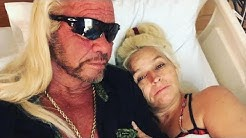 The Untold Truth Of The Late Beth Chapman