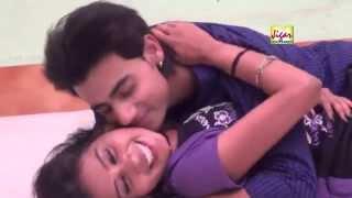न ट व इफ naughty wife romance with husband hindi hot short film