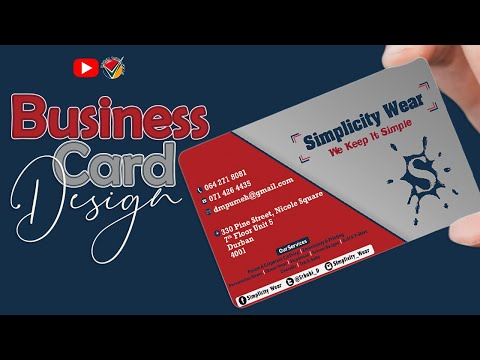 design-a-beautiful-business-card-without-hiring-graphic-designer