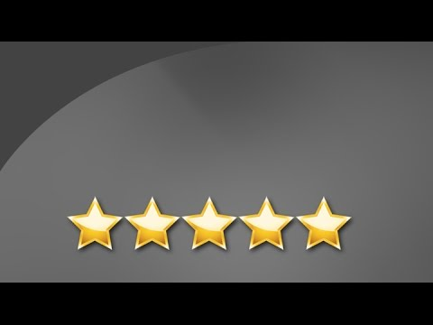 Timber Ridge Neck & Back Pain Clinic North Royalton Exceptional Five Star Review by Sue K.