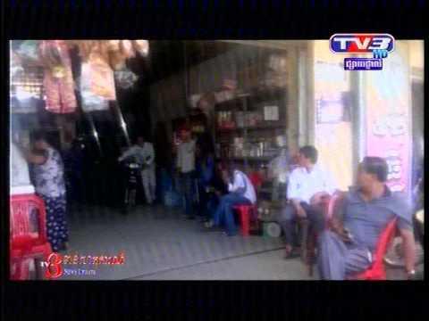 Khmer Karaoke sexy hot news 04 jun 2015