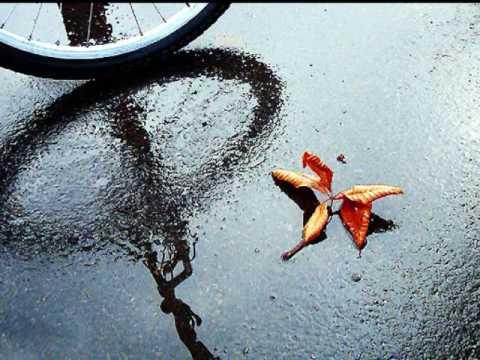Клип Gary Moore - Gonna Rain Today