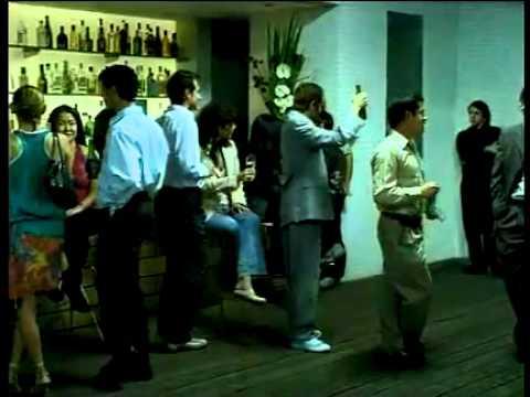 Video quảng cáo hay - Quảng cáo Bia Heineken 2
