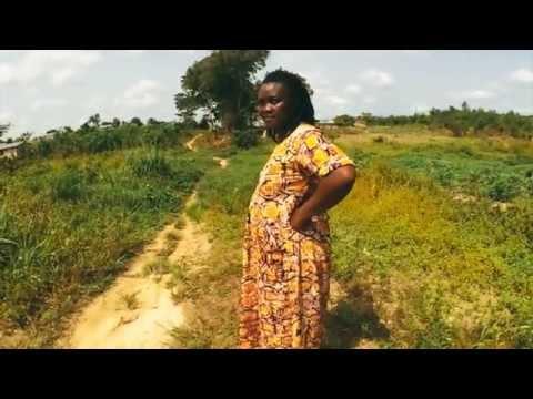 Liberia Fistula Project