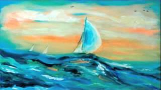 Download San Sebastian Strings - A La Derive (While Drifting) MP3 song and Music Video