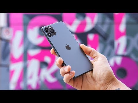 iphone-11-pro-max-review---the-truth